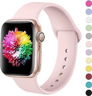 Juqbanke Apple Watch Band 38mm