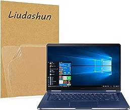 Best notebook screen protector Reviews