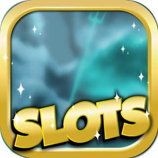 Poseidon Slots For Free - Free Slot Machines