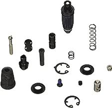Avid Lever Internals Service Kit Elixir 9 7 Elixir 7 Trail Code R & X0 13-14