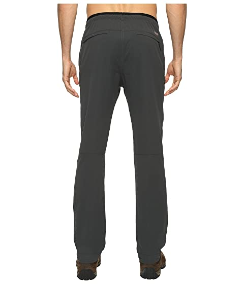 Bank Pants Mountain Hardwear Right Scrambler q4IwBEH