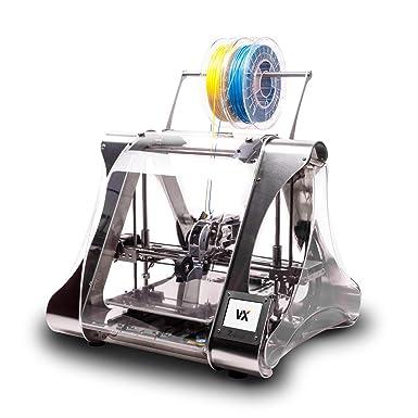 ZMorph VX Multi-Tool 3D Printer