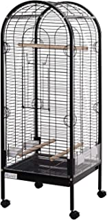 Amazon.es: 10% a 100% de descuento - Jaulas para pájaros / Jaulas ...