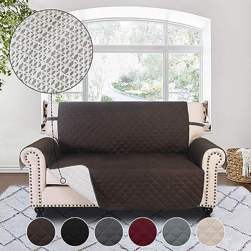 Tremendous Wide Seat Leather Sofas Amazon Com Bralicious Painted Fabric Chair Ideas Braliciousco