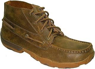 Amazon.com: Beige - Vaqueras / Botas: Ropa, Zapatos y Joyería