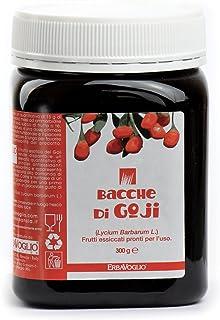 Bayas de Goji 300 g