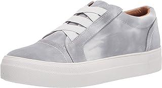 Report Women's Rowdy Sneaker