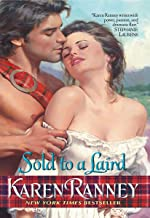 Sold to a Laird (Tulloch Sgathan Book 1)
