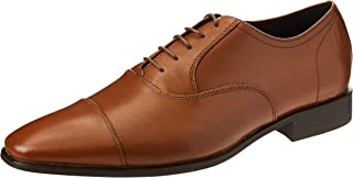 Geox High Life, Men's Shoes