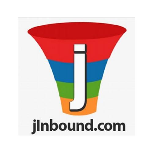 JInbound - Inbound Marketing