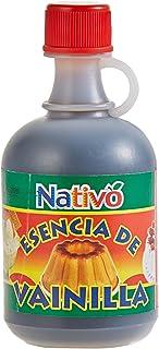 Goya Esencia De Vainilla 135 g