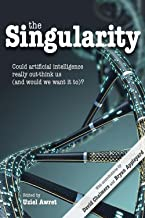 The Singularity (Journal of Consciousness Studies)
