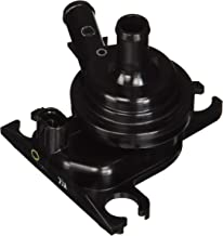 AISIN WQT-800 OE Hybrid Inverter Cooler Water Pump for 2004-2009 Toyota Prius Vehicles