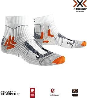Marathon Energy Socks, Unisex Adulto