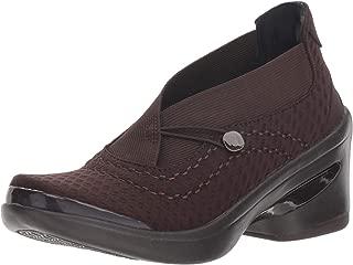 BZees Women's Energy Ankle Boot