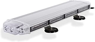 Best linear led light bar Reviews