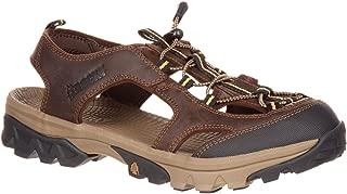 Best sandals for men Reviews