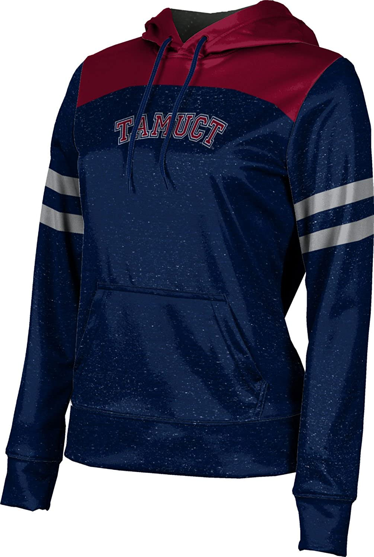 ProSphere Texas A&M University - Central Texas Girls' Pullover Hoodie, School Spirit Sweatshirt (Gameday)