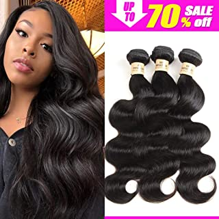 elegante hair extensions wholesale
