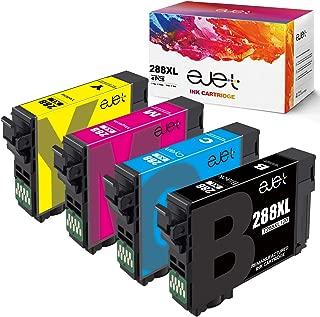 Best epson 330 printer ink Reviews