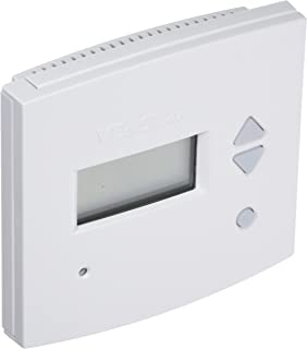 Best total line thermostat Reviews