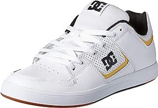 DC 男士 Shoes Cure 滑板鞋