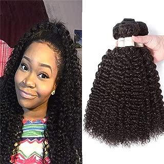 Best bohemian curls weave Reviews