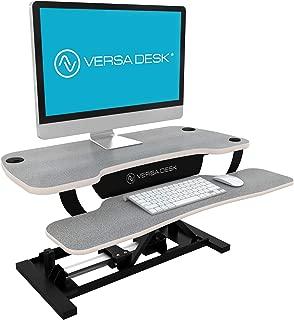 VersaDesk Power Pro - 30