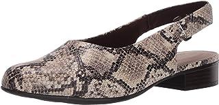 حذاء حريمي من Clarks Juliet Pull