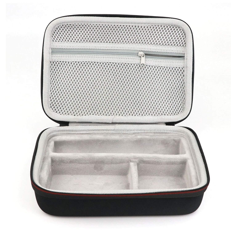 Vococal Afeitadora para el Cabello portátil Máquina de Afeitar a ...