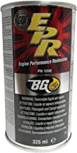 Best bg products epr Reviews