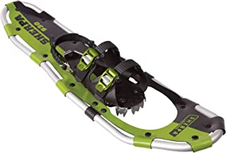 Best sherpa snowshoes 825 Reviews