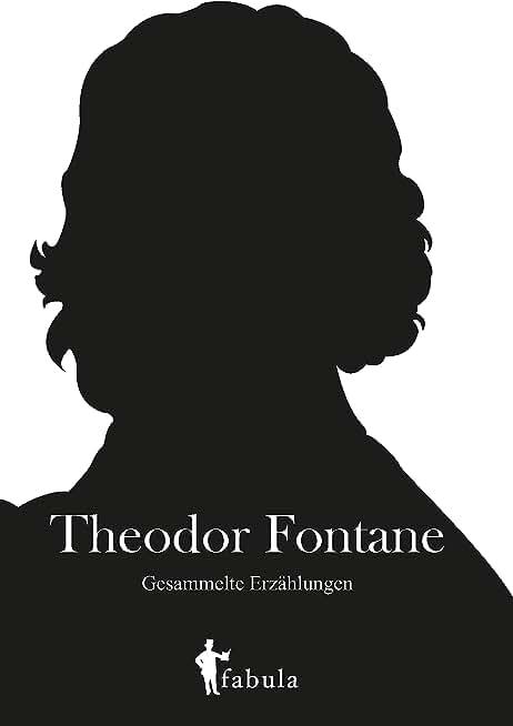 Gesammelte Erzählungen (German Edition)