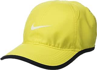 Women's Unisex Nikecourt Aerobill Featherlight Hat
