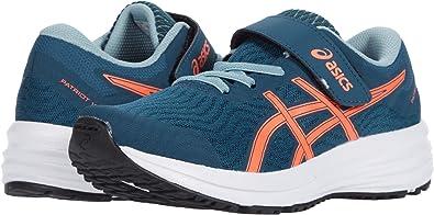 ASICS Kid's Patriot 12 PS Running Shoe