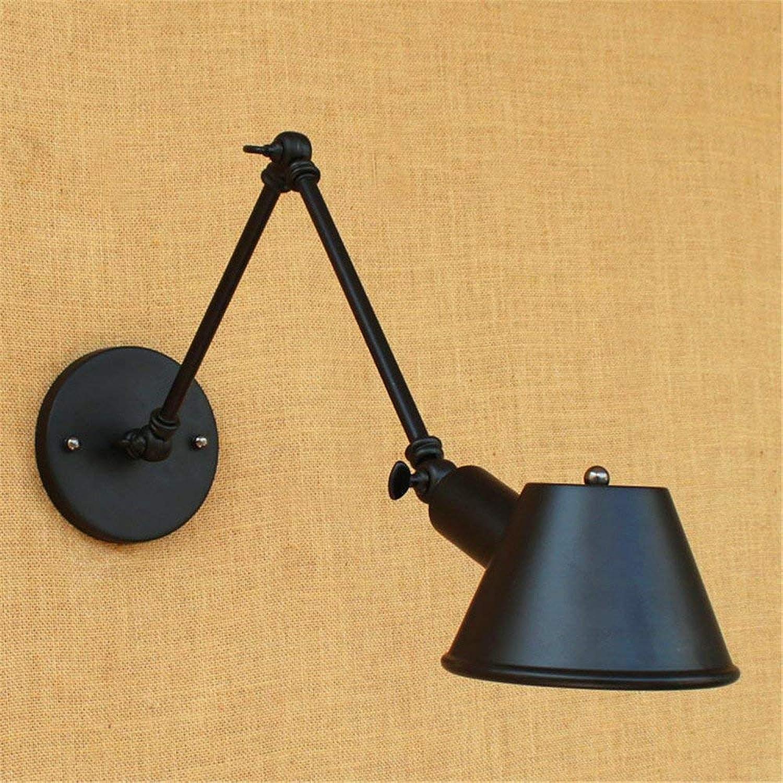 QSM Moderne minimalistische minimalistische minimalistische Innenwand-Licht-Befestigung, Goldene Doppelte Crytal Wand-Lampe Bedide Lampen-Spiegel-Lampen-Schlafzimmer-Doppelkopf-Lampen-Wohnzimmer-Technik-Wand-Lampe   22X40Cm, Hinter B07HVKDCJ6     | Feinbearbeitung  f83fcb