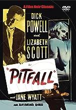 Best dick powell film noir Reviews