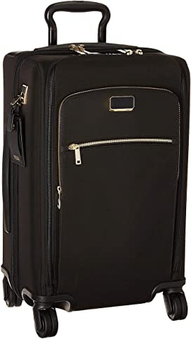 47dfb0e82 Tumi Merge Extended Trip Expandable Packing Case at Zappos.com
