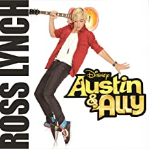 Best ross lynch can t do it without you Reviews