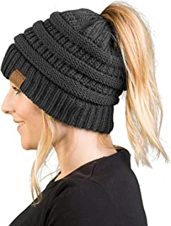 Best bow life hats Reviews