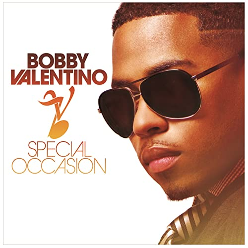 anonymous bobby v mp3 download