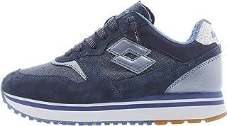 Amazon.it: Lotto Leggenda Sneaker casual Sneaker e