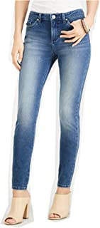 Lee Platinum Women's 360 Defy Stretch Skinny Jeans