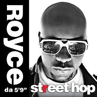 Street Hop (Deluxe) [Explicit]