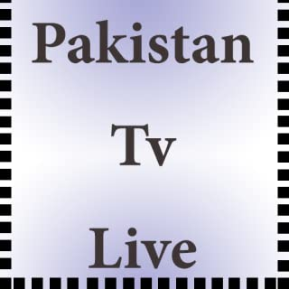 hum tv live tv