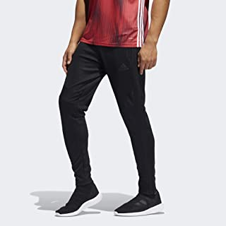 adidas Men's Soccer Tiro '19 Training Pants