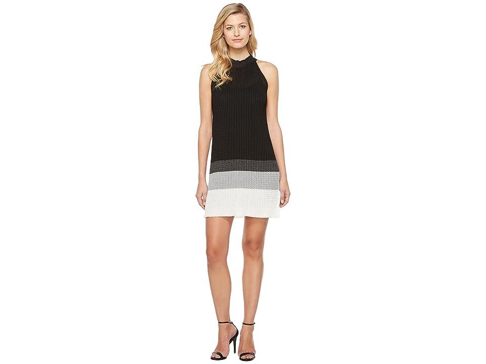 Diesel M-South Dress (Black) Women
