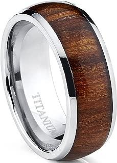 costa rica wood jewelry