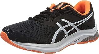 ASICS Men's Gel-Pulse 11 Running Shoe