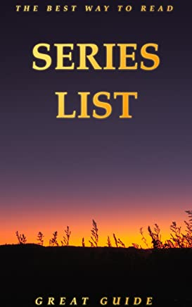 J. A. Jance: Series List: Ali Reynolds in Order: Joanna Brady in Order: J. P. Beaumont in Order (English Edition)
